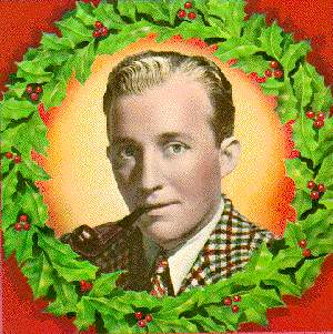 bings annual christmas show tradition began on radio in 1936 where it continued through 1962 among the more memorable christmas shows was the 1950 - Bing Crosby Christmas Special